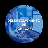 DESENVOLVIMENTO DE SOFTWARE.png