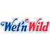 Cliente_Wet´n_Wild.png