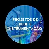 REDE E INSTRUMENTAÇÃO.png