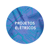 PROJETOS_ELÉTRICOS.PNG