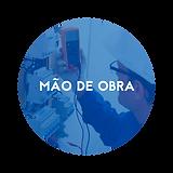 MÃO_DE_OBRA.png