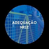 ADEQUAÇÃO NR12.png