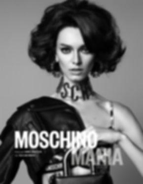 ADV_H&M Moschino-1.jpg