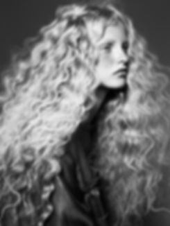 big hair web1.jpg