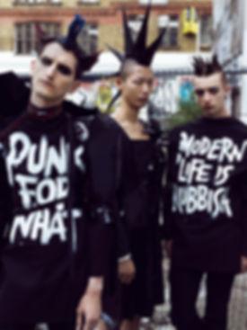 punkweb3.jpg