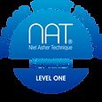NAT_Certificate_3A_blue.png