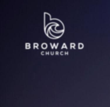 Broward Church Logo.jpeg