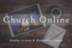 Online Church BANNER.jpg