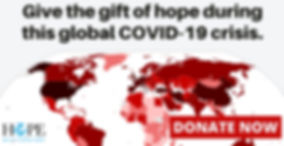 HOPE COVID.jpg