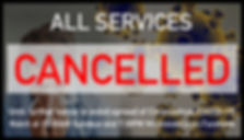 Services Cancelled WEB.jpg