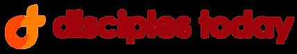 DT+logo+horizontal-1920w.png