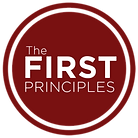 The-First-Principles-e1580242887145.png