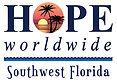 SW FL HOPE Logo.jpg