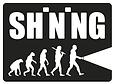 Shining_studio.png