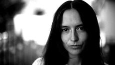 Anna Smoroňová ASK