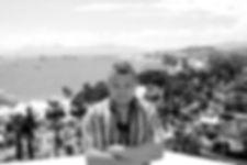 maros_zilincan.jpg