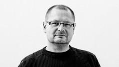 Richard Žolko ASK
