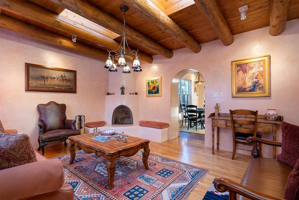 Galisteo Living Room.jfif