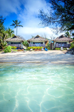 Muri-shores-view-from-the-lagoon