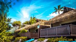 Muri-shores-villas