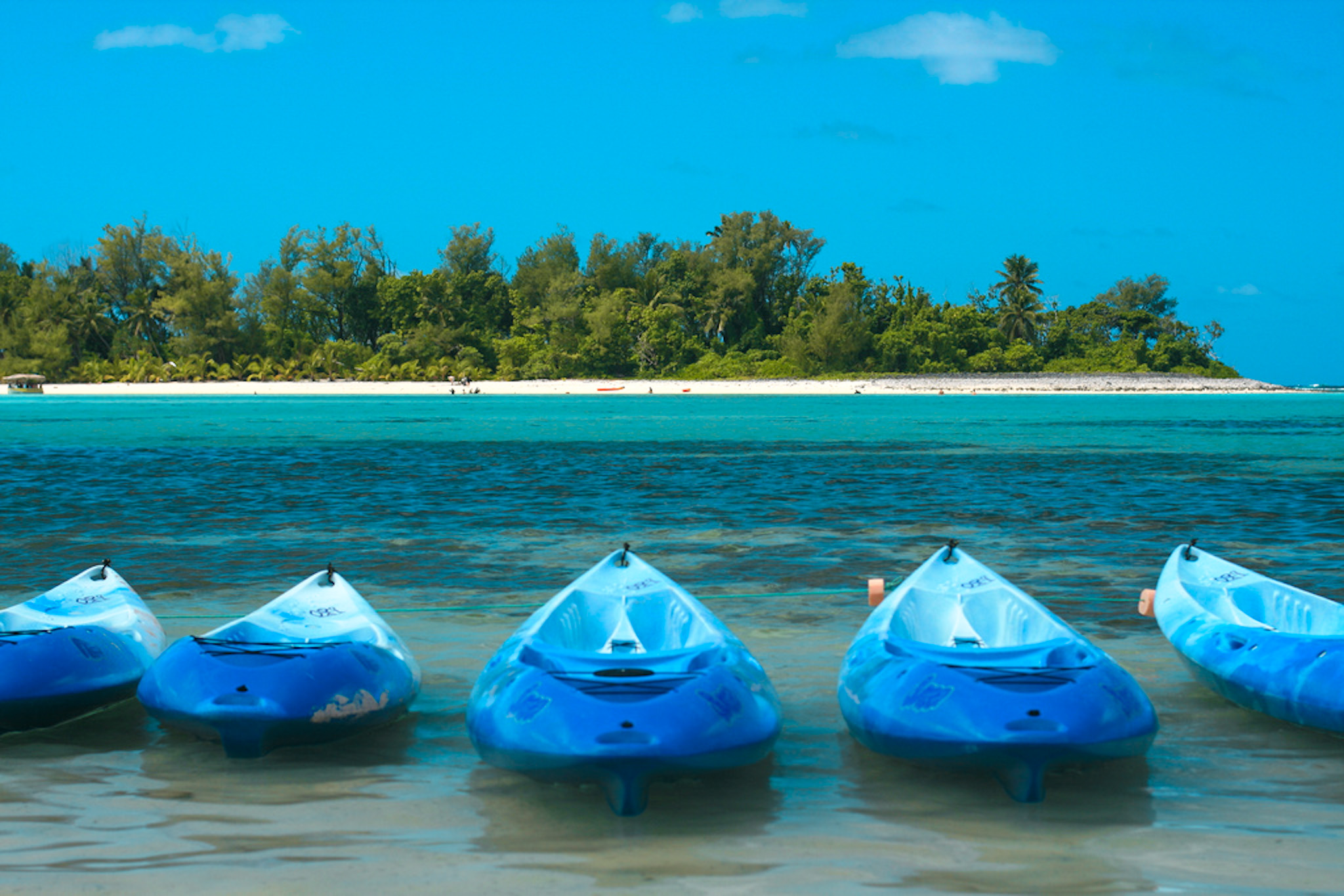 Muri-shores-kayak-cook-islands