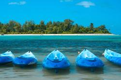 Muri-shores-kayak-cook-islands