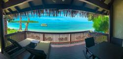 Muri-shores-balcony-view