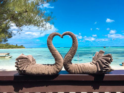 Muri-shores-romantic-view