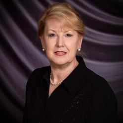 Sharon Hubbard