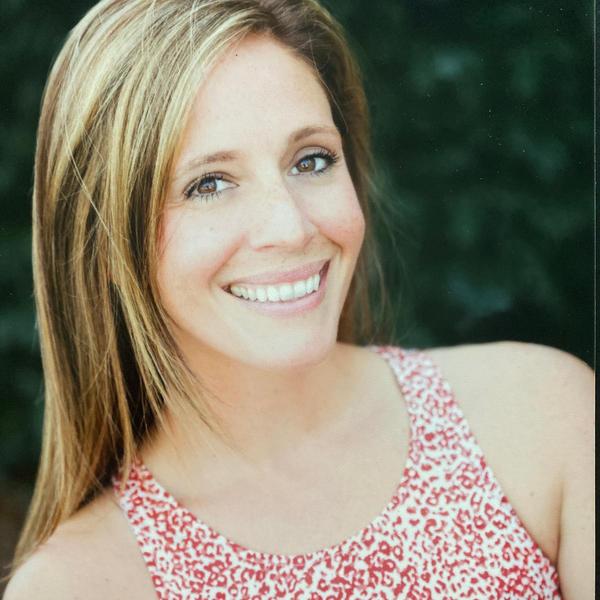 Jennifer Hester