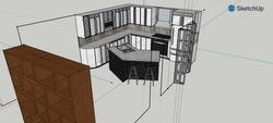 Kitchen Remodel 1 (1)