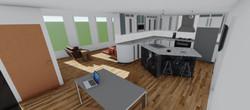 Kitchen Lum RenD