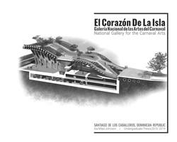 El Corazon De La Isle