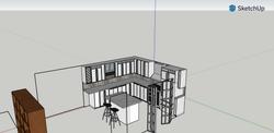 Kitchen Remodel 2