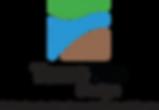 TerraSite_ALL_Transparent_Web.png