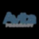Avita Pharmacy Logo - Square-01-01(1).pn