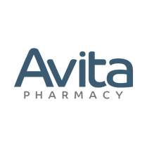 Avita Pharmacy Logo - Square-01-01(1).pn