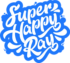 superhappyraylogo_blue.png
