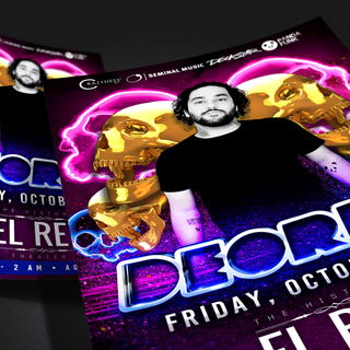 Deorro.png