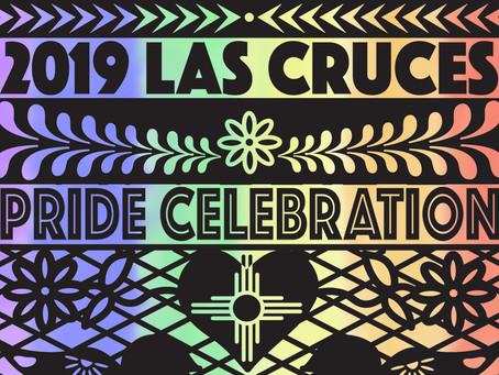 2019 SNMPride Fest