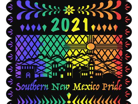 2021 SNMPride Fest