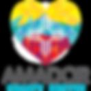 amador logo vertical-01 copy copy.png