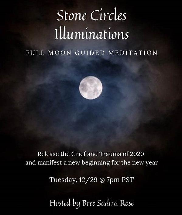 Full Moon Meditation Flyer revised.jpg