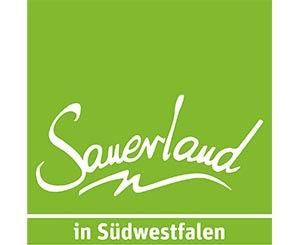 301-245 sauerland.jpg