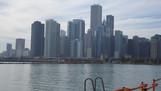 Conhecendo Chicago, 'Cidade dos Ventos' e de Jordan
