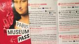 Museum Pass: evite filas e economize em atrações de Paris