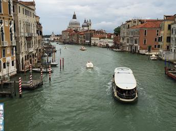 Roteiro: conhecendo Veneza em 3 dias