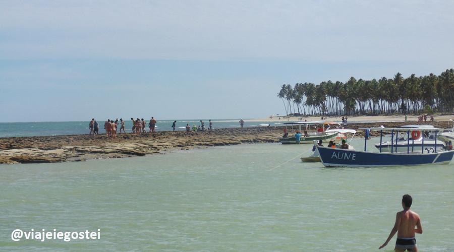 Praia_de_Carneiros3_-_Crédito_Viajei_e_Gostei.JPG