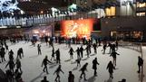 Nova York abaixo de zero: como curtir a cidade no frio