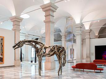 10 museus incríveis para visitar de graça pelo mundo